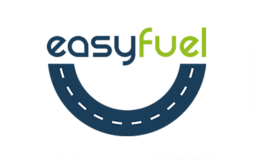Pack Easyfuel Intermarché + Shell